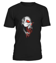 """HALLOWEEN SKULL""   => Check out this shirt by clicking the image, have fun :) Please tag, repin & share with your friends who would love it. halloween costume ideas #halloween #hoodie #ideas #image #photo #shirt #tshirt #sweatshirt #tee #gift #perfectgift #birthday"