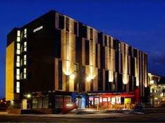 Hotels in Kent: Ramada Encore, Chatham Restaurant Offers, Shopping Center, Hotels, Shopping Mall