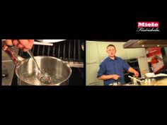 Farkas Vilmos ▶ Macaron - YouTube Wok, Macarons, Youtube, Facebook, Macaroons, Youtubers, Youtube Movies