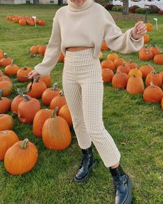 Trendy Outfits, Cute Outfits, Fashion Outfits, Fall Winter Outfits, Autumn Winter Fashion, Autumn Fall, Fall Fashion, Winter Fits, Mode Streetwear