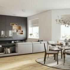 Bagno zen, arredo bagno moderno, pavimento piastrelle colore grigio ...
