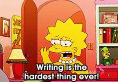 I got 5 out of 7 on Do You Actually Know How To Write Cursive?! Reading cursive is even harder! ~Koa-Koa Mae