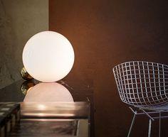 Flos Plafoniere : Fantastiche immagini su flos light design lighting e