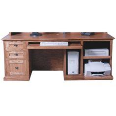 Wall Unit Desk Cooling Desk Fan