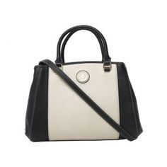 Shop the latest styles of shoulder bags for women at 6thstreet.com. For more details visit here: http://www.6thstreet.com/women/bags/shoulder-bags.html or call on 800 3852 633 or email us at customercare@6thstreet.com