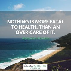 Hit LIKE if you AGREE! #wellness #healthiswealth #quotes #wellbeing #healthylifestyle #inspiration #healthandwellness #alternativemedicine