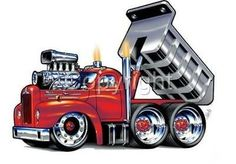 Find great deals on for MACK TRUCK T-SHIRT and mack truck t-shirt xl in Mens Clothing. Mack Trucks, Dump Trucks, Cool Trucks, Big Trucks, Cool Cars, Cartoon Car Drawing, Cars Cartoon, Truck Tattoo, Cool Car Drawings