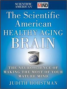 scientific american psychology ebook torrent, Books PDF