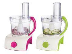 SILVERCREST® Küchenmaschine SKM 350 A1 1