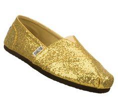 Amazon.com: Skechers Bobs Earth Mama Womens Flat Canvas Shoes: Shoes
