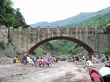 Kohala Bridge2 - Kohala Bridge - Wikipedia, the free encyclopedia