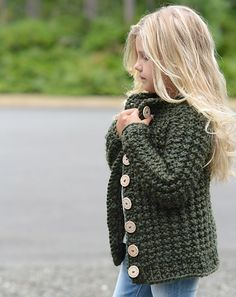 knitting pattern the obsidian sweater 2 3 4 5 6 7 8 9 10 11 12 s m l sizes - The world's most private search engine Diy Crafts Knitting, Knitting For Kids, Crochet For Kids, Knit Crochet, Sweater Knitting Patterns, Knit Patterns, Velvet Acorn, Girls Sweaters, Crochet Clothes
