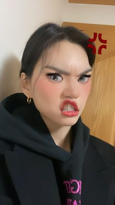 Kim Doyeon, Black Butler Anime, Jaehyun Nct, Face Claims, Girl Crushes, Girl Group, Kpop, Beauty, Korean Girl Fashion