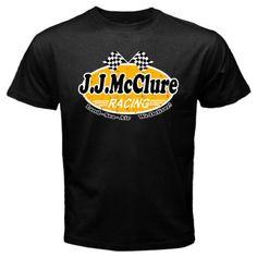 JJ-mcclure-retro-movie-The-cannonball-Run-Burt-Reynolds-80s-Custom-T-shirt