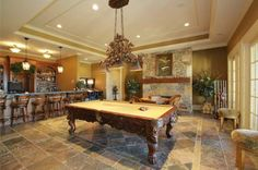 201 Traditions Dr, Alpharetta, GA 30004 is For Sale | 17,544 sf | 7 bed | 8 bath | 1.08 acres | built 2005 | private in-law suite | billiard room, arcade & bar | full gym w/sauna, steam shower & massage room | $2,895,000 USD.