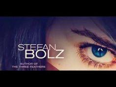White Dragon: Genesis | Stefan Bolz