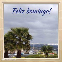Domingo! Compartamos con los seres queridos, disfrutemos del calor familiar y seamos inmensamente felices! Hagamos que nuestro día esté lleno de amor, felicidad y tranquilidad! Que tengan un espectacular día! #CobhPub #Sada #Spain