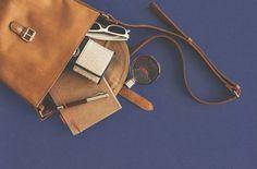 10 Classic Fashion Accessories for Every Woman | Marinella&s Salon