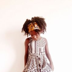 Y'all are the best! The fall Nena Kiddos Giveaway with @afamilyprintshop is going just splendidly! Head to the past post to enter to win. Also still drooling over these photos by @kristinrogers  #nenakiddos #nenaandco by nenakiddos