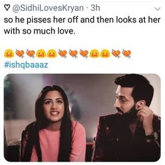 95 Best ISHQBAAZ images in 2019 | Best actress, Dil bole