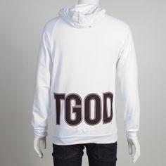 Spendin money zip up hoodie