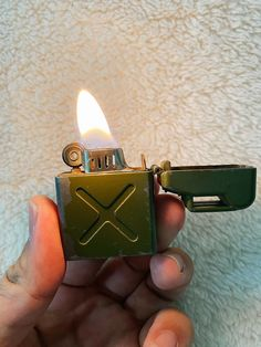 Zippo Usa, Trench Lighter, Zippo Collection, Team Fortress 2 Medic, Cool Lighters, Teacup Puppies, Pocket Light, Light My Fire, Zippo Lighter