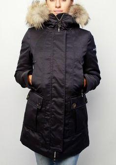 #peuterey# FOR WOMAN. . .   http://stores.ebay.it/galgano-abbigliamento