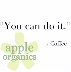 Friday is here...YAY! #AnAppleADay #Friday #Love #OrganicSkincare #Vegan #CrueltyFree #Beauty #SkinCare #SmallBatch #GreenBeauty #Health #OrganicLiving #ShopSmall #GreenvilleSC #yeahTHATgreenville #AppleOrganics