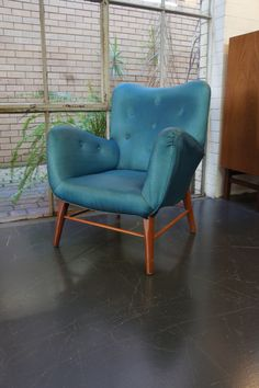 Australian 1950 S Lounge Chair Http Grandfathersaxe Com Au Chairs