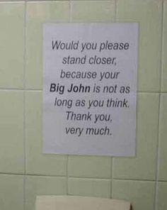 Como Se Dice Bathroom Stalls En Ingles omg - ¿cómo se dice en inglés tirad@ a la bartola? nooooooo