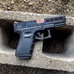 Summon this (or something like it) on amazon.com: http://amzn.to/1MnNAqJ #glock19#glock#gunpics#glockporn#gunporn#sickguns#weaponsfanatics#weaponsdaily#2ndamendment#2a#gunstagram#instagun#igmilitia#ccw#pewpew#ar15#zevtech#9mm#gunsdaily by kenny2887 https://instagram.com/p/-cfJd5PhB3/ Step your gun and knife game up! This link will take you straight to a stun gun on the amazon. http://amzn.to/1NtZXao