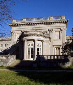 Lynnewood Hall                                                                                                                                                                                 More