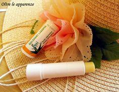 Blog che recensisce prodotti di bellezza e presenta articoli di moda oversize. Beauty e fashion curvy in un solo blog.