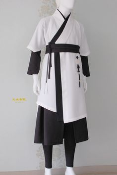 Fashion 2017 Trend 35 Ideas For 2019 Japan Fashion, Fashion 2017, Fashion Outfits, Fashion Ideas, Yukata, Chinese Clothing, Oriental Fashion, Japanese Outfits, Character Outfits