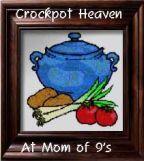 Crock Pot Recipes recipe-deliciousness