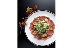 10 Best Restaurants in Columbus 2012: Kihachi | Columbus Crave