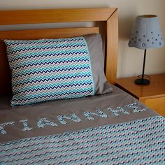 Will Washing Bedding Kill Fleas Chevron Bedding, Dorm Bedding, Linen Bedding, Grey Chevron, Gray, Gifts For Boys, Bed Sheets, Baby Shower Gifts