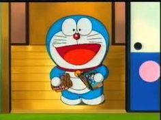 #Film #Doraemon #Nobita #Shizuka #Suneo #Gian | Doraemon ...
