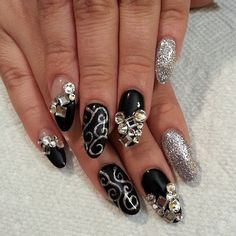 thenailboss #nail #nails #nailart