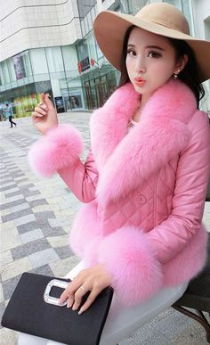 38 Winter Fall Outfits For Teen Girls outfit fashion casualoutfit fashiontrends