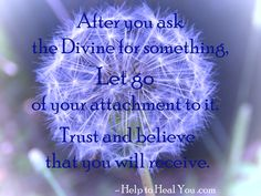 #trustbelievereceive #helptohealyou #letgo Trust, Believe, Writer, Healing, Neon Signs, Let It Be, Quotes, Qoutes, Dating