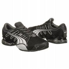 b3bd259b327 PUMA Men s Voltaic III NM Fashion Sneaker