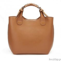 Bagtreeok for wholesale Tote Bags, offers the highest quality and hottest Fashion Genuines leather hanbag Blue. Buy top quality China Wholesale Tote Bags from Chinese Handbags wholesaler Wholesale Tote Bags, Handbag Wholesale, Designer Leather Handbags, Sr1, Brown Leather Totes, Cow Leather, Leather Bags, Brown Bags, Vintage Handbags