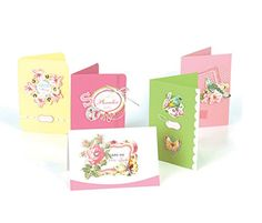 Guchina make your own greeting cards kit holiday cardsdo it guchina make your own greeting cards kit do it yourself m4hsunfo