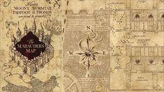 1024px-Map_Cassius_Warrington.jpg 1,024×576 pixeles