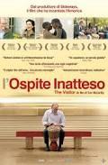 Visita Inesperada (2007)