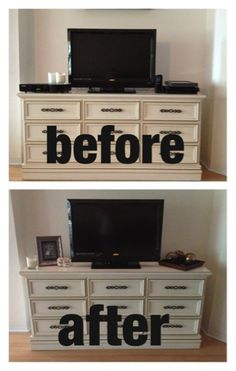 Lovely Small Cabinet to Hide Cable Box