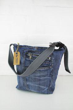 Shopper, Purses And Bags, Etsy Shop, Pants, Ideas, Fashion, Kitchen, Bags, Fun Crafts