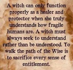Wicca Witchcraft, Magick, She's A Witch, Traditional Witchcraft, Hedge Witch, Practical Magic, Kitchen Witch, Paganism, Altars