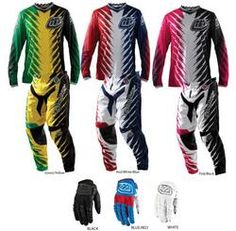26 Best mx images | Motocross store, Motocross gear, Troy lee